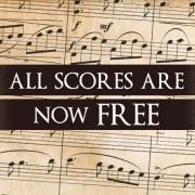 Free Scores